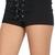Tripp NYC Lacing Shorts  - TrashandVaudeville.com