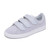Puma Basket Strap Sneakers - Halogen Blue