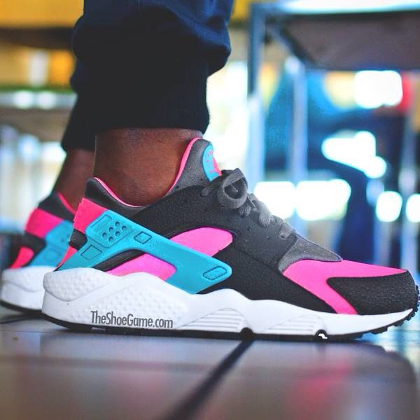 huarache nike running shoes shoes