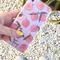 Iphone case - peaches