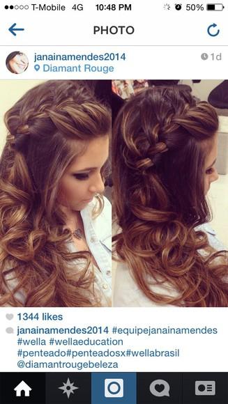 hair accessories hairstyles braids tutorials nice adorable