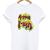 rotten youth t-shirt