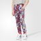 Adidas s rose pants - multicolor | adidas us