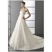 dress,discount wedding dresses,custom timberlands,found in barcelona spain,charming design,blazers online for women