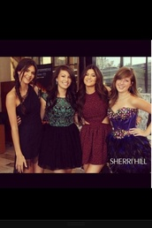 dress,print,dope,kylie jenner,burgundy,red dress,dark red,sherri hill,spring