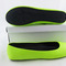 Ladies flat soft ballet pumps womens ballerina shoes uk | ebay