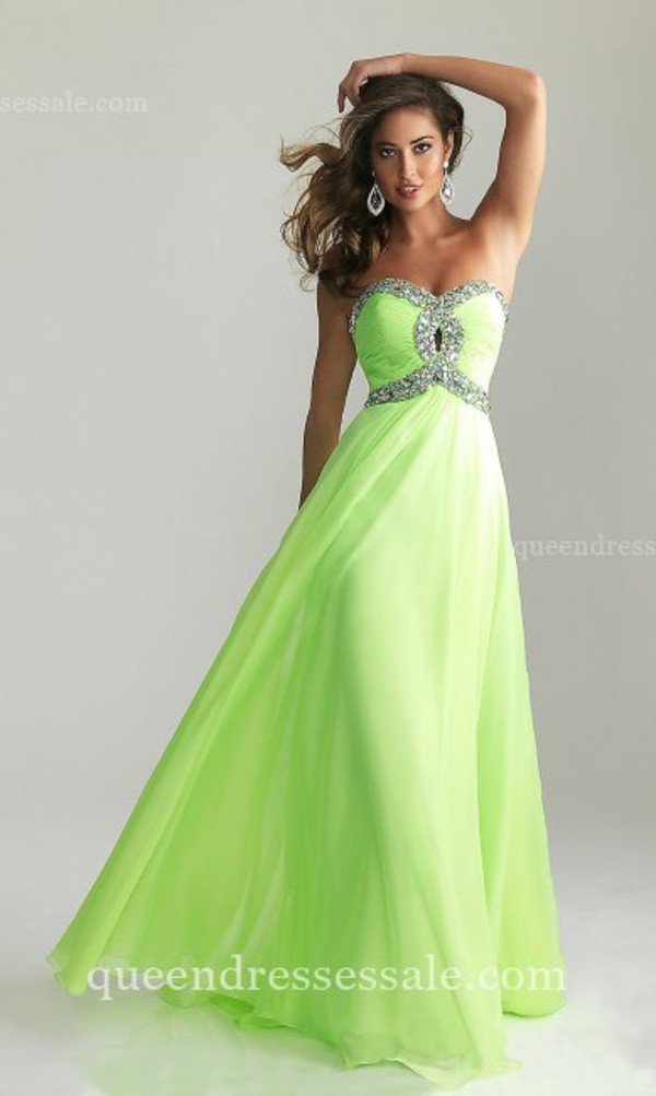 night moves 6642 prom dress