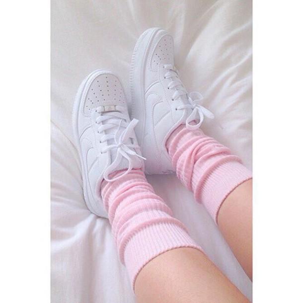 Shoes Socks Wheretoget