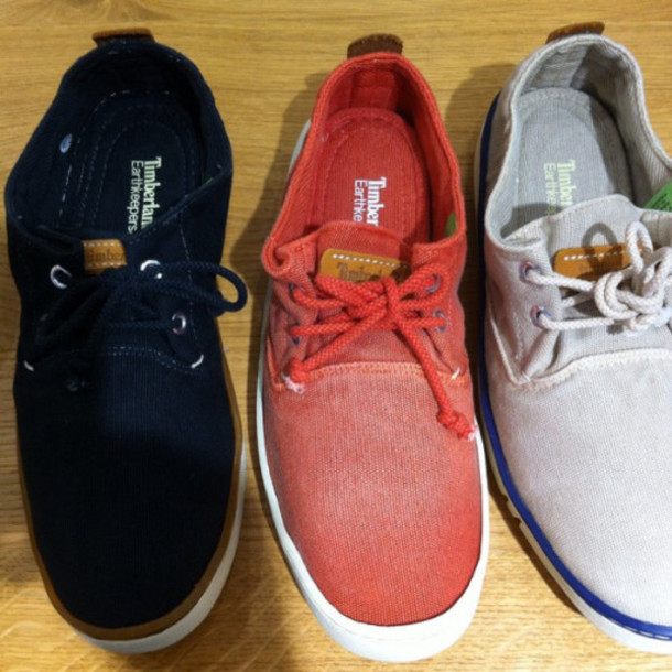cool vans shoes for boys. shoes boy boyfriend boat cool hipster timberland flats cute christmas birthday nike adidas tumblr vans for boys m
