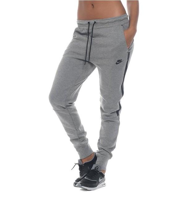 Brilliant Nike Tech Fleece  THIRD LOOKS