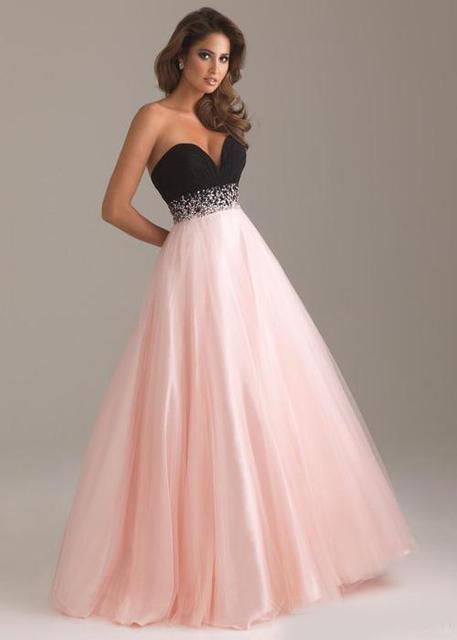 Online Shop Latest Designs Prom Long Women Cheap Vestido De Festa ...