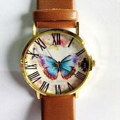 jewels,https://www.etsy.com/listing/177876537/original-freeforme-vintage-butterfly?ref=shop_home_active_5