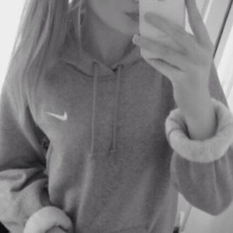 sweater hoodie jumper clothes hoodie jacket