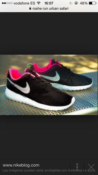 nike shoes trainers