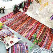 home accessory,rag,dhari,colorfull rug,multimatecollection,rug rag