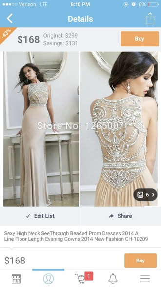 dress prom dress prom dresses 2014 uk
