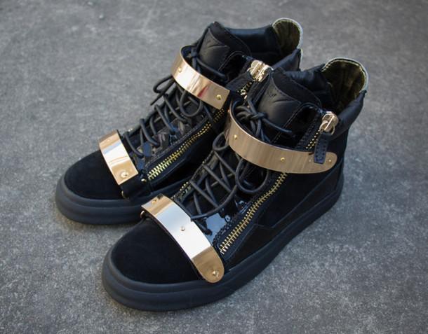 shoes add Giuseppe Zanotti shoes Giuseppe Zanotti sneakers mens Giuseppe  Zanotti sneakers campaign menswear d6cafdb3051a