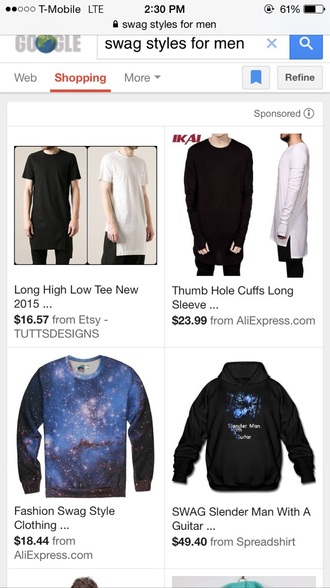 shirt mens shirt dope outfit sweater