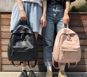 bag,girly,girl,girly wishlist,backpack