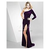 dress,landa design,pageant dress,1d signature shirts,couture