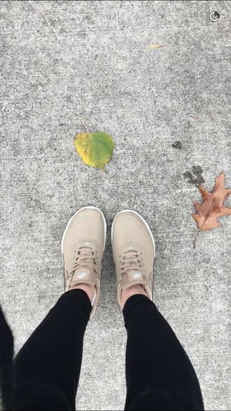 shoes carli bybel
