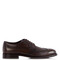 Bucatura leather brogues