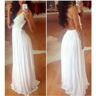 formal classy dream closet couture | free shipping winter formal homecoming dress dream closet couture couture
