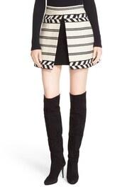 skirt,mini skirt,clothes,nordstrom