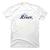river T shirt - Tees Shop