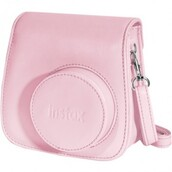 jewels,camera case,baby pink,crossbody bag