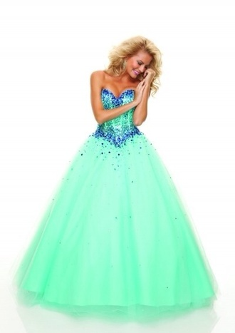 paparazzi dress green dress green blue dress blue prom dress prom sparkle princess dress