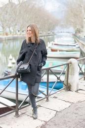d680d34c63f5 Susanna Boots - Shop for Susanna Boots on Wheretoget