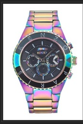jewels,kenzo,watch,watches for women,watches online shopping