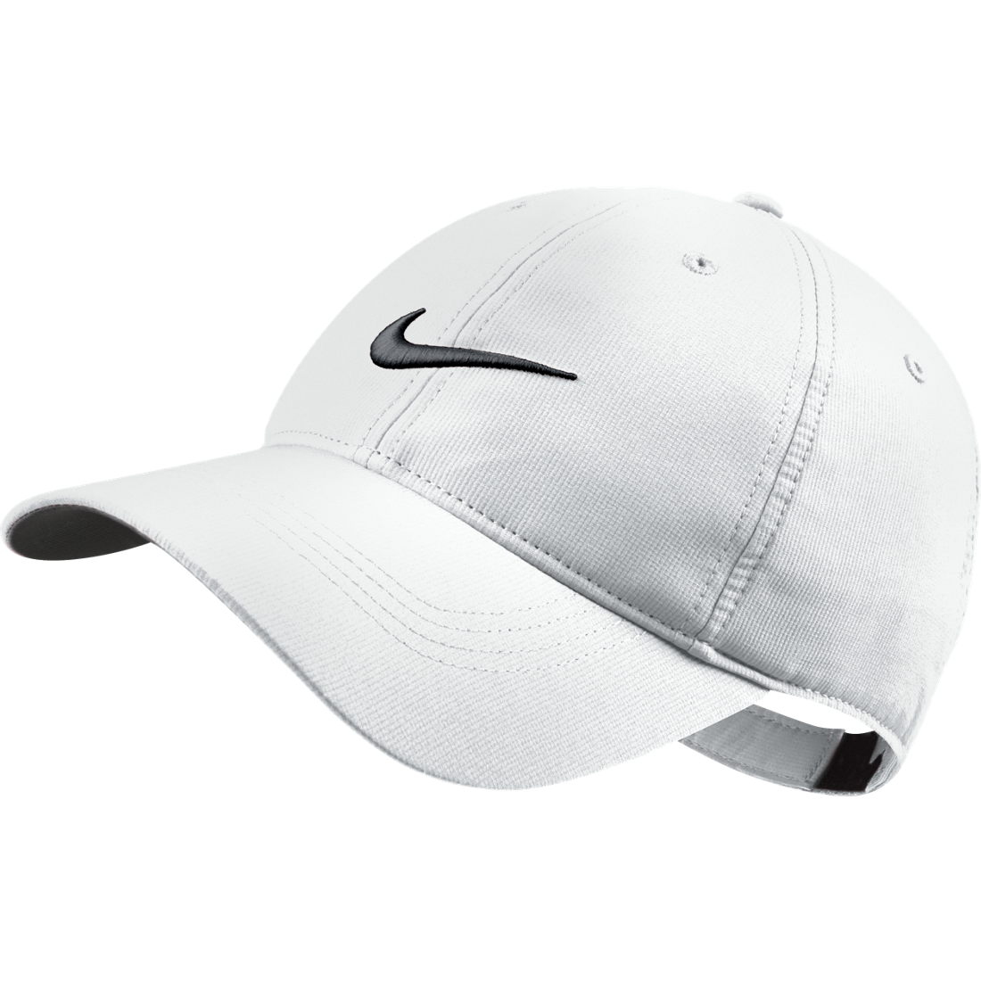 eeadb08de Nike Dri-FIT Tech Swoosh Cap