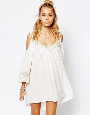Search: Surf Gypsy - Page 1 of 3 | ASOS
