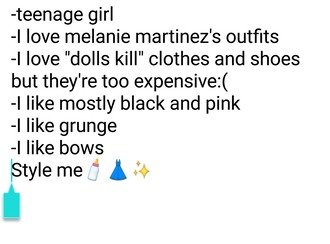 shoes vintage grunge melanie martinez pink black platform shoes bow bows skirt skater skirt skater dress vinyl pink vinyl skirt tumblr dolls kill dress sweater style style me 50s style