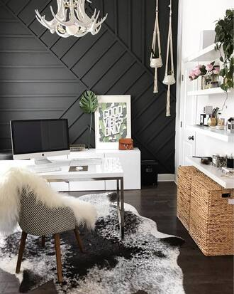 home accessory tumblr home decor furniture home furniture home office