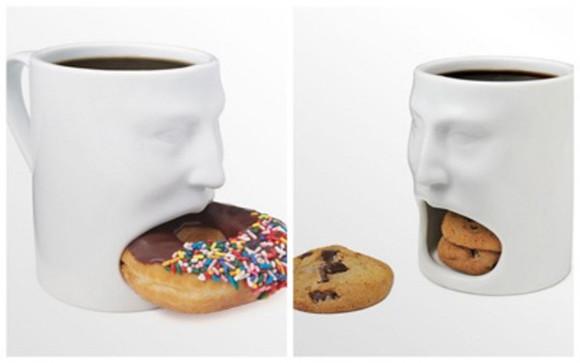 funny jewels mug