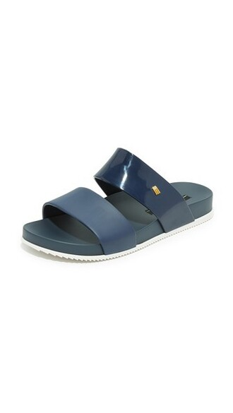 dark blue dark blue shoes