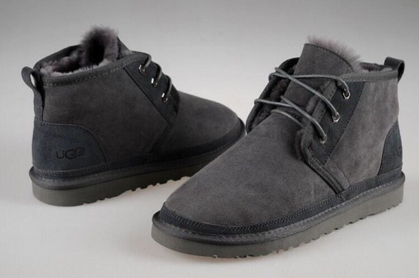 Uggs For Men