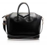 Givenchy woman the best of givenchy only on runin2.com