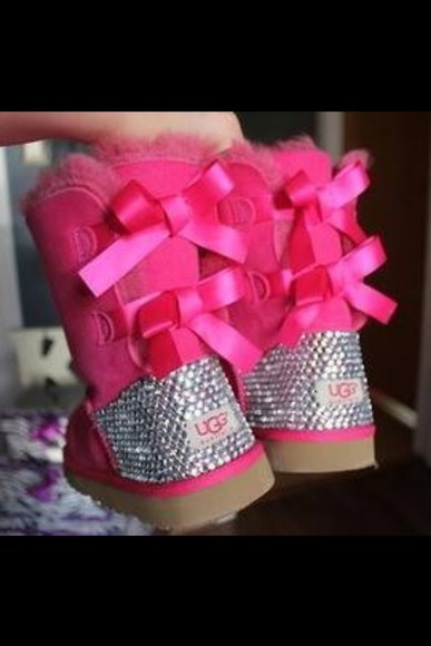 shoes sparkle bling want want want
