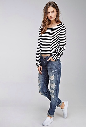shirt black and white stripes long sleeves loose shirt black and white stripes striped shirt