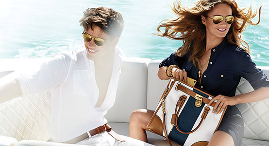 MICHAEL Michael Kors Mode online & versandkostenfrei bei Zalando
