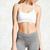 Active Marled Shorts