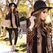 pants,romwe,leggings,black,leather,romwe leggings,coat
