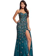 Buy jovani dresses online at thedressroom