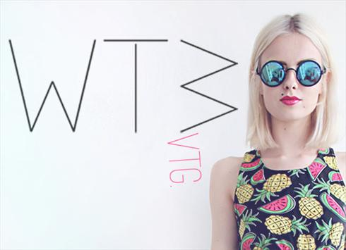Hot New Brands | Labels & Vintage Boutiques | ASOS Marketplace