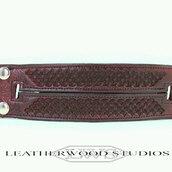 tank top,luxury,stainless,accessories,cuff,kink,binder,undercover,wrist,day,leather,restraint,order,custom,bespoke,kinky,measure,bracelets,made