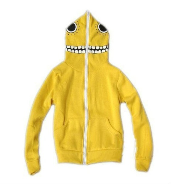 sweater hoodie adventure time